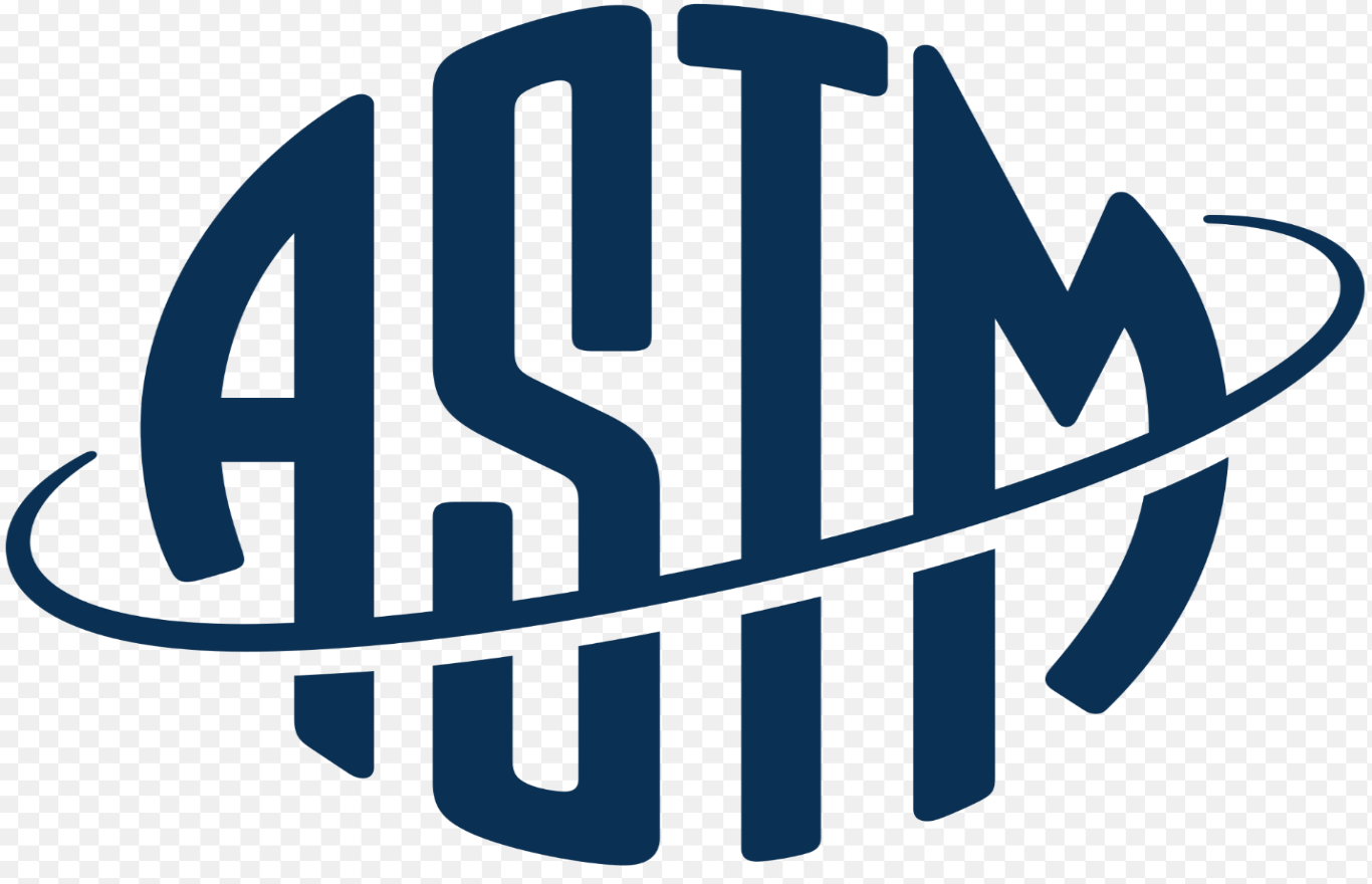 ASTM QC Manual Development